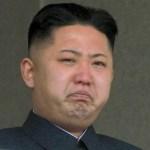 kim jong un 150x150 Norcorea jura venganza contra EEUU por sanciones de la ONU