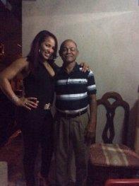 1420233760084 ¡Feliz día papá dominicano! (Manda su foto pa' ponerlo a figurear!)