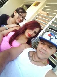20160325 174604 ¡Feliz día papá dominicano! (Manda su foto pa' ponerlo a figurear!)