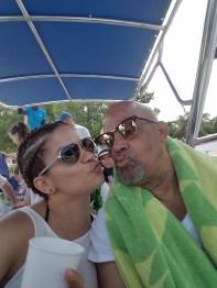 20160625 100146 ¡Feliz día papá dominicano! (Manda su foto pa' ponerlo a figurear!)