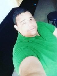crop1469630336713 ¡Feliz día papá dominicano! (Manda su foto pa' ponerlo a figurear!)