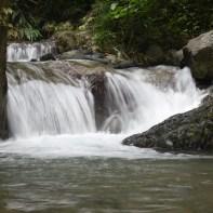 El Mogote, Jarabacoa, el punto más alto de Jarabacoa (2)