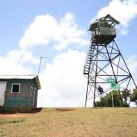 El Mogote, Jarabacoa, el punto más alto de Jarabacoa (5)