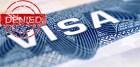 visa 300x144 Los solteros y la visa