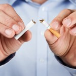 dejar de fumar 150x150 Aprueban proyecto que prohíbe fumar en lugares cerrados