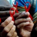 dc3ada mundial del sida 150x150 El avance de la lucha contra el SIDA