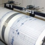 temblores 150x150 Se remeneó la tierra dos veces en Puerto Plata