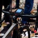 bicicleta android leeco 150x150 Corea del Sur construye la vía de bicicletas más larga del mundo