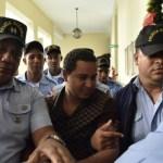 brayan fc3a9lix2 150x150 Ratifican prisión contra Brayan Félix y su gente