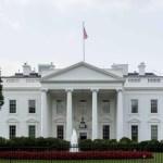 casa blanca 150x150 EEUU pide cacao tras metida de pata con China