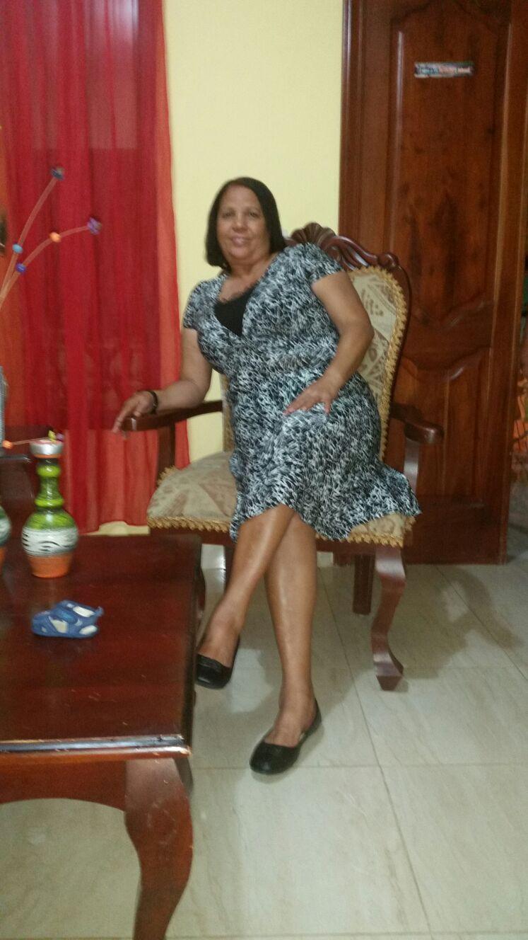 madre de Eliezer
