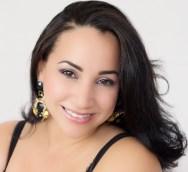 Mavel Yussette Baez 2