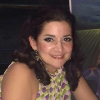 Judith Contreras