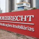 odebrecht 150x150 Dizque la firma Odebrecht se arrepintió y ya no dará sobornos