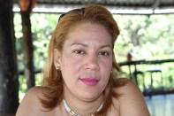 Mercedes Paulino