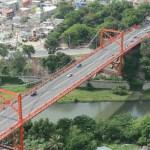 puente hermanos patino santiago 150x150 Pastor se suicida lanzándose de puente en Santiago