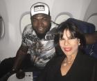 Angelita 300x252 Lo que dice la jeva de Miguel Vargas sobre el video viral
