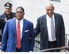 Bill Cosby 300x234 Juez anula juicio de Bill Cosby