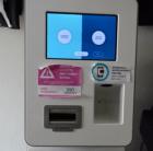 Bitcoin 300x295 Cajero moneda virtual Bitcoin opera en RD
