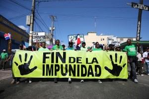 Fin de la impunidad 300x200 Petición a EEUU pa que suelte to la información del lío Odebrecht en RD