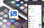 Google Voice 300x194 Mira cómo grabar las llamadas en tu iPhone