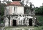 Ingenio Diego Caballero 300x208 Historia Dominicana: El antiguo ingenio Diego Caballero