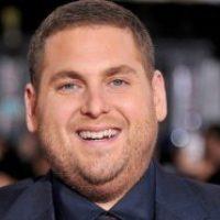 Rebajó 30 kilos y se perfila como el nuevo papi champú de Hollywood