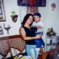 Caso mujer asesinada en Los Mina: Esposo y agresor eran amigos de infancia