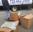 NY 300x289 Agarran 14 criollos por droga en Alto Manhattan