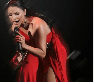 Olga Tañón 300x261