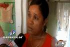 RD 2 300x204 Video   Habla madre de niña dio a luz fruto violación de su papá