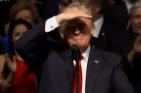 Trump 300x198 Dizque Trump dice un bojote de vainas falsas por Twitter