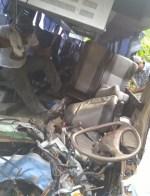 accidente azua 150x196 Accidente feísimo en Azua