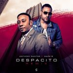 anthony santos y mark b 150x150 MP3 Gratis: Despacito version Anthony Santos y Mark B
