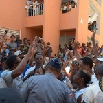 barquita 150x150 Crecen las quejas por regulaciones en La Nueva Barquita