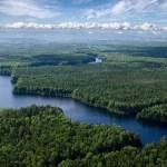 biosfera 150x150 UNESCO examinará las potenciales Reservas de la Biosfera en RD