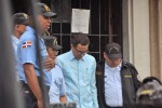 cesar 150x100 'Angelito' de Odebrecht tiene visita restringida