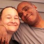 christine 150x150 Er' flu! – Dio a luz y ni sabía que estaba embarazada