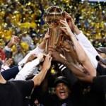 cleveland cavaliers vs 150x150 Los Warriors no celebrarán con Trump, según reportes