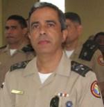 coronel 150x155 Bueh! –Coronel criollo será procesado en Puerto Rico