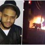 criollo 150x150 NJ: Suspenden policías que golpearon a dominicano tras confundirlo en persecución