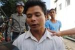 exorcista 150x100 Condenan a muerte tipo que mató a tres niños para sacarle al demonio