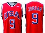 f300x0 165651 165669 28 150x110 Camiseta de Jordan se vendio por $273,904 dolaritos