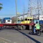 fenatrado 150x150 El bloqueo de los tipos de FENATRADO en puertos de Boca Chica