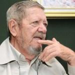 gomez ochoa 150x150 Comandante cubano del 14 de Junio: Trujillo cayó pero siguió el sistema