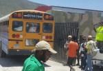 haiti 1 150x103 Más de 300 haitianos vuelven a su país voluntariamente