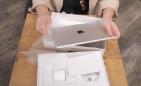 iPad Pro de Apple 300x183 Video unboxing del nuevo iPad Pro de Apple