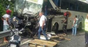 image content 8377854 20170615113522 300x160 Samaná: Accidente entre patana y autobús deja 9 heridos