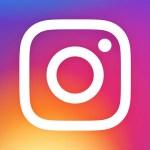 instagram 150x150 Nueva vaina de Instagram