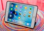 ipad mini 4 150x105 KLK con KLK: Comparativa actualizada de iPads